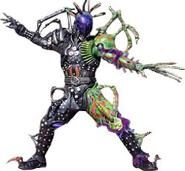 185px-Ace of Clubs Spider Undead.jpg