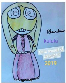 2019 Kululu as Rapunzel - cast.jpg