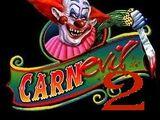 CarnEvil 2