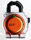 KrGa-Orange Lockseed