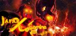 Jafar x jasmine valentines preview by hachimitsu ink-dauukk3