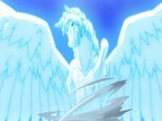 Storm Pegasus.png