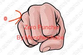 Zero Puncher