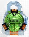 KRGa-Melon Energy Lockseed