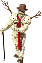 220px-KRDO-Snowman Imagin.png