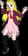 Heartfilia (Joko-Zuno) 37.5