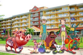 Disney-Hakuna-Matata-in-Pan.png