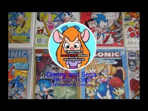 The_Brave_Little_Kitten_(Disney_and_Sega_Style)_Trailer