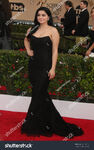 Stock-photo-los-angeles-jan-ariel-winter-at-the-nd-screen-actors-guild-awards-at-the-shrine-auditorium-370109447