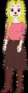 Heartfilia (Joko-Zuno 7)