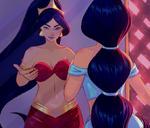 Princess jasmine by 27smiles de3kc9v-fullview