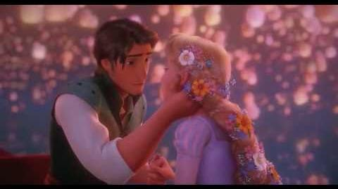 Tangled_-_I_See_The_Light_(Good_Quality_Video)