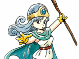Original Character Creation