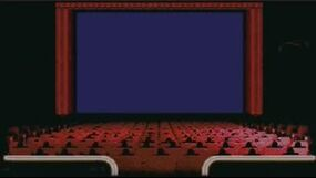 The Buzz Movie Theatre 2.jpg