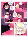 My Sweet Valentine Page 007