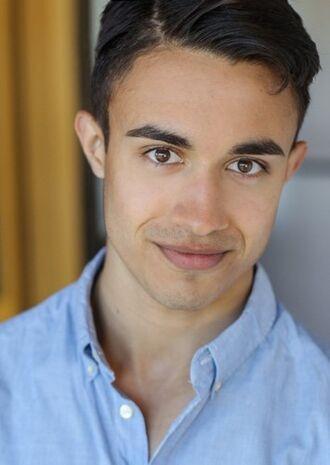 Actor-william-shewfelt-17370 large.jpg