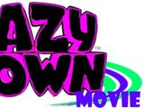 The LazyTown Movie