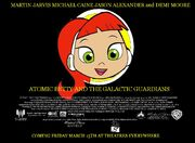 Atomic Betty and the Galactic Guardians Poster.jpg