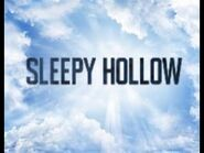 Sleepy Hollow, the Missing Episodes (Finale)