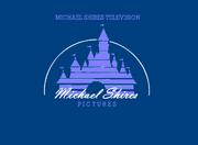Michael Shires Television 1980-1986 Logo.png