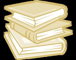 Boeken.png