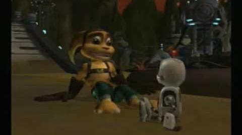 Ratchet_and_Clank_Past_037_Drek_Defeated