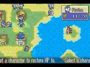 Game Boy Advance Longplay -055- Fire Emblem (part 07 of 10)