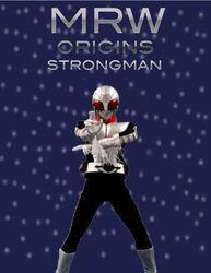 MRW Origins - Strongman.jpg