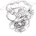 Phenomenal cosmic powers crystal by hachimitsu ink d6qvhac-fullview