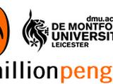 A Million Penguins