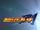 Kamen Rider:Ace Warrior