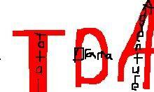TDA Logo.jpg