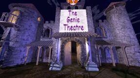 The Genie Theatre.jpg