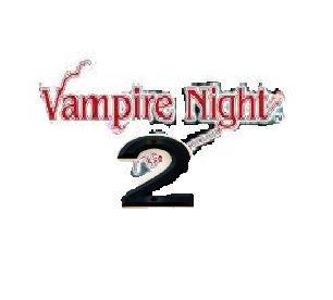 Vampire Night 2