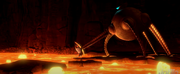 Omnidroid about to push incredible in lava pool.png