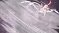 Serena Sylveon Fairy Wind
