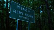 SleepyHollowVillage
