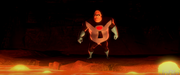 Incredible after seeing the robot sink in the lava.png