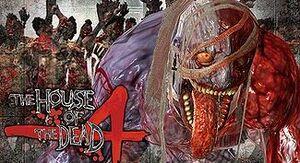 The House of the Dead 4 logo.jpg