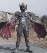 163px-8 of Diamonds Bat Undead.jpg