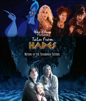 Disney Tale From Hades - Return of the Sanderson Sisters.png