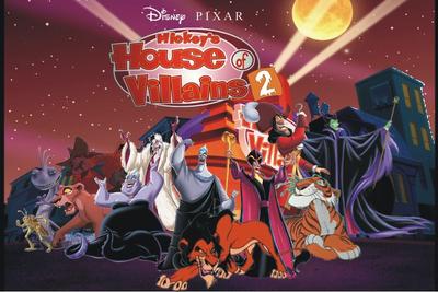 Disney-PIXAR-House-of-Villains-2-disney-villains-19730780-886-591.png