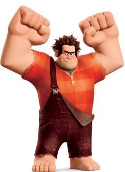 Tmb 456x456 wir ralph character with arms up.jpg