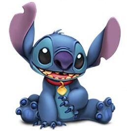 Disney stitch.jpg