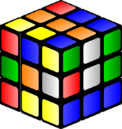 Rubiks-cube-311595 640