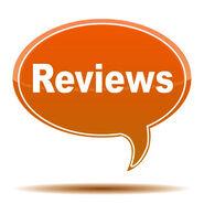 Satellite-internet-reviews