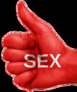 Sex-987143 960 720