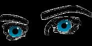 Eyes-149670 640