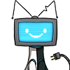 DRDT - MonoTV ID.png