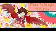 """Electric Angel - Yume Vocaloid Cover """"えれくとりっく・えんじぇぅ"""""""